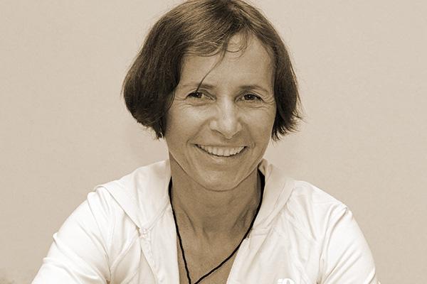 ElisabethDabrowski