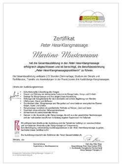 Neues-Zertifikat-Klangmassageausbildung