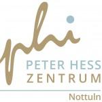 PHZ_LOGO_RegioMünsterland