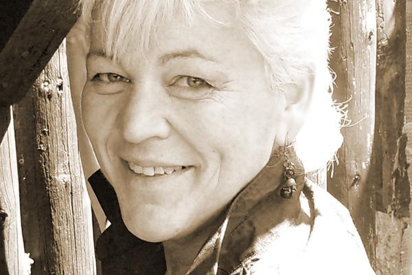 Rosemarie Bleil