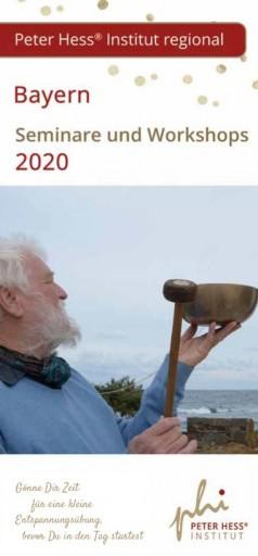 Regio Bayern 2020_web 2
