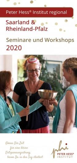 Titel Saarland 2020