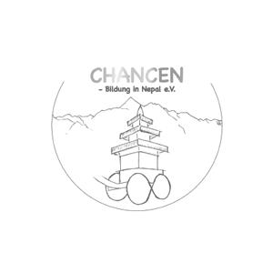 chancen_nepal