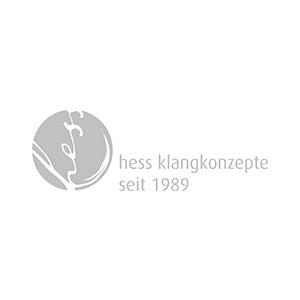 hess_klkon