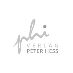 logo_phiverlag