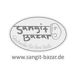 logo_sangit