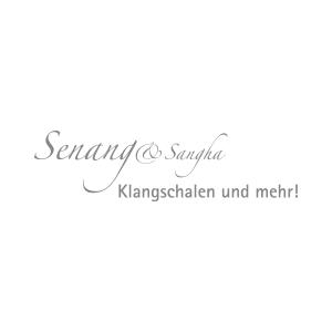 logo_senang