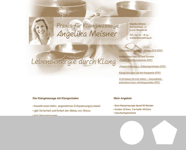 Meisner, Angelika