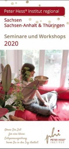Flyer_Sachsen_2020