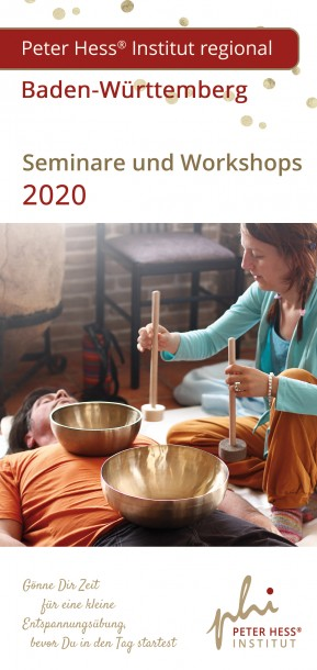 Titel BW 2020