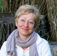 Claudia Ann Hesse