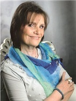 Ursula Nübel
