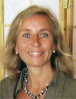 Eva Maria Seipel