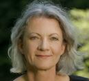 Maria Schmidt-Fieber