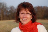 Simone Urbach