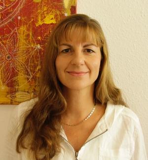 Ramona Bannert
