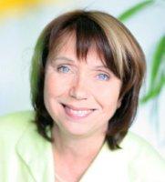 Eva Maria Hähnel