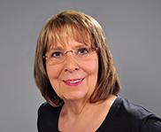 Anita Bötcher
