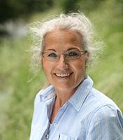 Susanne Adolfs