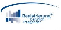 6_RbP_Logo