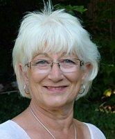 Karin Heimburger