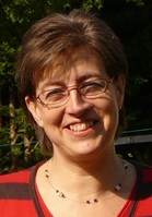 Mathilde Tepper