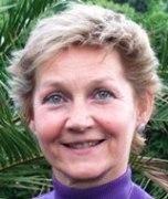 Gisela Kaehne