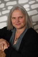 Margarete Cziesla
