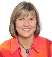 Andrea Jäger