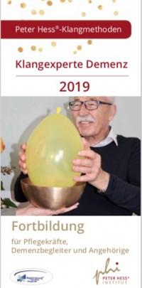 Demenz_2019
