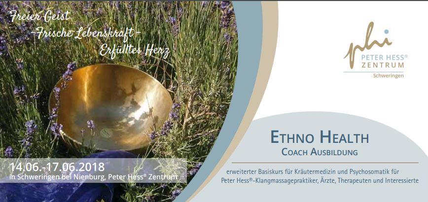 Flyer-Ausbildung-Ethno-Health-in-Schweringen