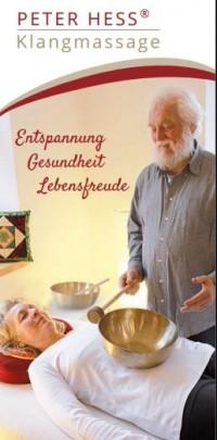 Flyer-Entspannung-Gesundheit-Lebensfreude