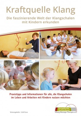KK-Kinder_2020_Cover