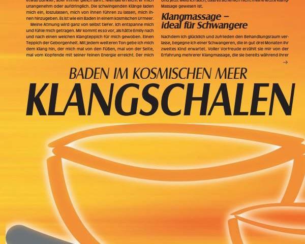 Klangschalen-Baden-im-kosmischen-Meer