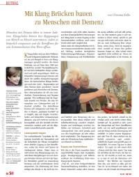 Mit-Klang-Bruecken-bauen-zu-Menschen-mit-Demenz-SEIN