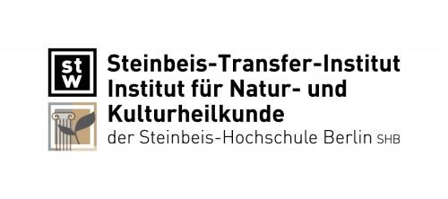 Steinbeis_logo_1