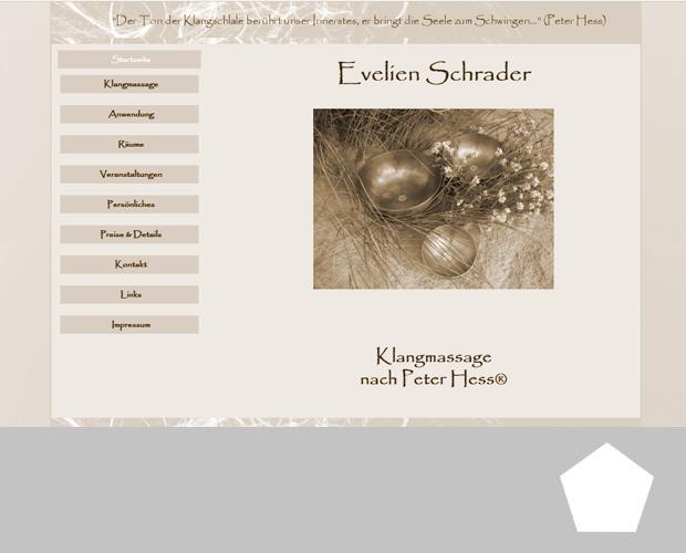 Schrader, Evelien