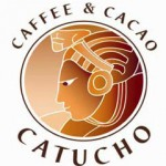 Logo_Catucho