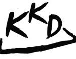 Logo_KKD_Einzeln_Druck_Kopie