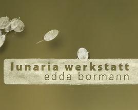 Lunaria-Werkstatt