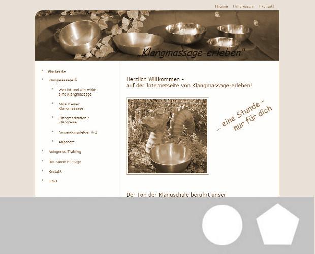 Andreessen-Bohlken, Gertrud