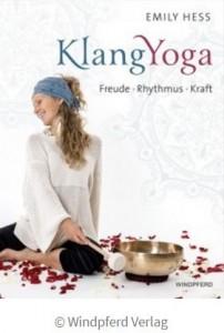 Buch-Emily-Hess-Klangyoga