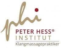 Logo Klangmassagepraktiker