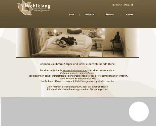 Kluge-Grabowski, Marlena