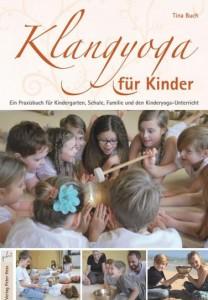 Titel-Klangyoga-fuer-Kinder