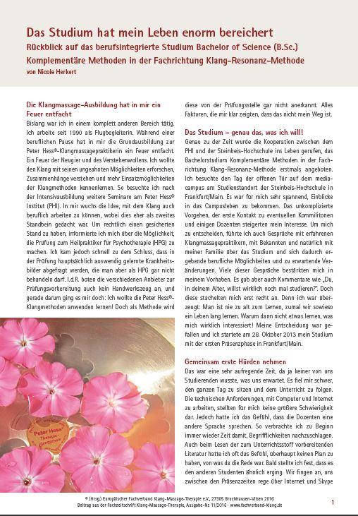 Bachelor-Studium-Herkert-Artikel-Fachzeitschrift-11-206