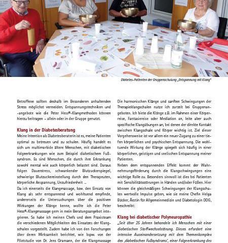 Diabetes-und-Klang-FV-11-16