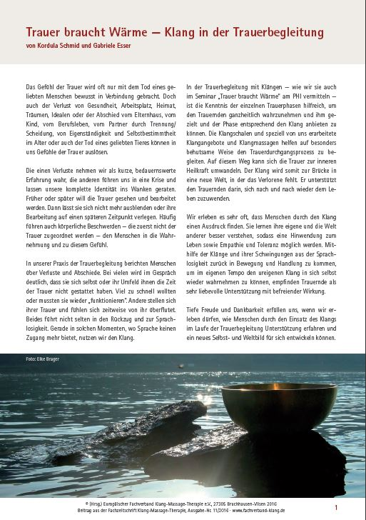 Trauer-braucht-Waerme-Schmid-Esser-Fachzeitschrift-11-2016