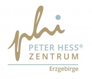 Logo-PHI-Erzgebirge