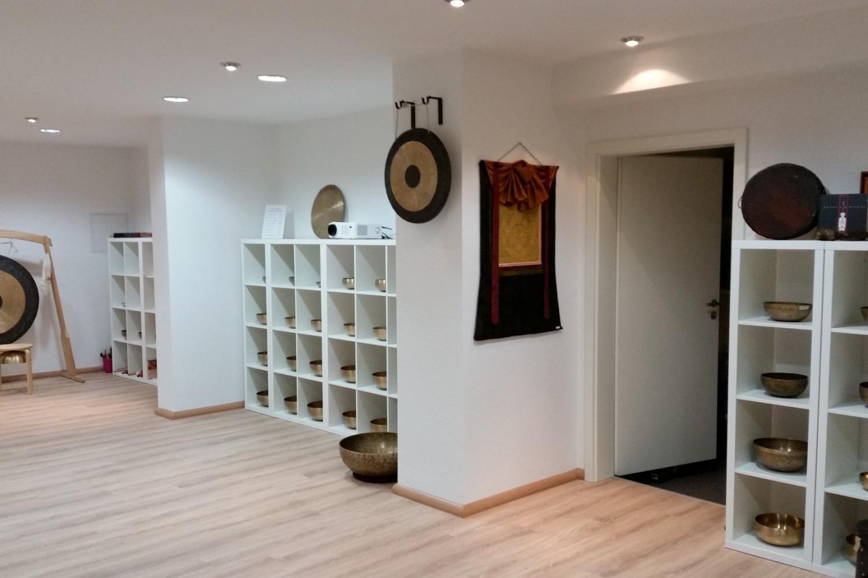 PHZ-Erzgebirge-shop